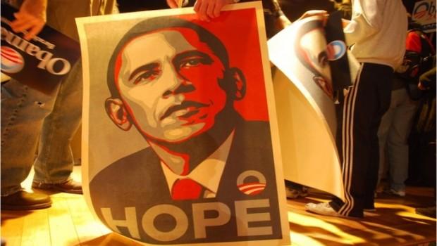 Barack Obama – prvi čovjek koji je iskoristio punu snagu interneta i društvenih mreža!