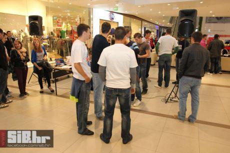 FanDay_FutsalKlub_SiBhr_13