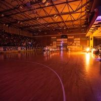 Futsal je hit u 'Gradu na Dravi'