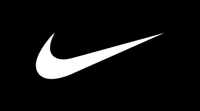 Evo kako Nike uspješno priča priče!