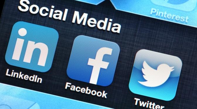 12 načina kako možete kreirati sadržaj za svoj klub na društvenim mrežama!