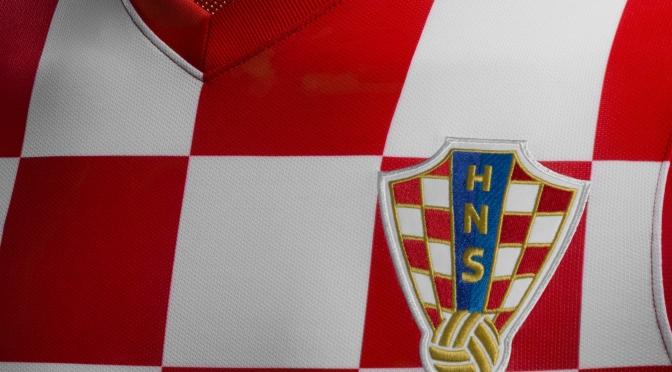 WC BRAND INDEX: Hrvatska na 20. mjestu!