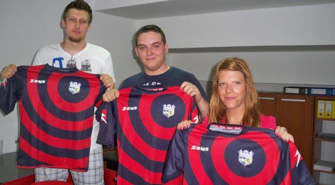 """Tekst o klubu u kojemu sam vodio marketing: """"FC Osijek 031 – Medveščak u malom!"""""""