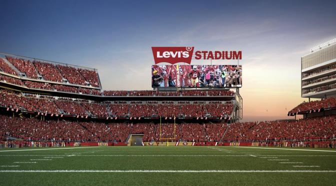 Ovo je najmoderniji stadion na svijetu, a evo i zašto!