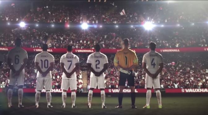 5 lekcija sa Svjetskog prvenstva vezanih uz marketing