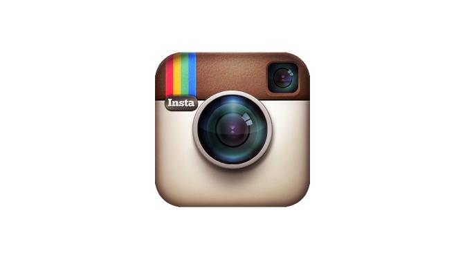 Inspiracija za rad na Instagramu? Ovako to rade najbolji nogometni klubovi!