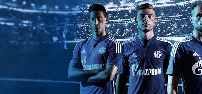 Schalke poslao poruku rudarima u BiH preko društvenih mreža i uredio tunel za igrače!