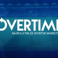 Postao sam dio marketing tima Overtime!