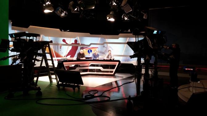 Odradili smo odličan posao za RTL, rukomet je bio 'IN' na društvenim mrežama!